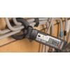 Megger DCM300E szivárgóáram-mérő lakatfogó