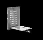 Flir IRW-6PC nagy méretű infra ablak, 21.8 x 16 cm