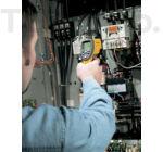 Fluke 63 Mini infrahőmérő