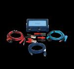 Pico 2CH Starter Kit PQ175