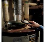 Fluke CO-220 Szénmonoxid mérő