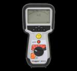 Megger MIT415/2 szigetelési ellenállásmérő és folytonosság vizsgáló