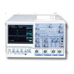 GoodWill GAS-61000 / GAS-60600 Oszcilloszkóp