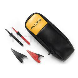 Fluke ACC-T5 Kit  Fluke T5 típusú feszültségteszterhez