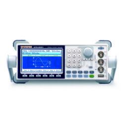 GOODWILL AFG-3051 / 3081 arbitrázs generátorok