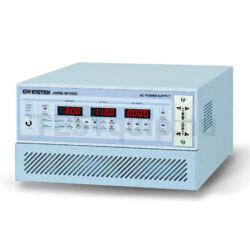GOODWILL APS-9301 / APS-9501 / APS-9102 AC áramforrások