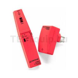 Amprobe ECB50A kábelkereső / biztosítékazonosító