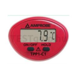 Amprobe TPP2-C1 tapintó hőmérő