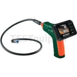 Extech BR50 / BR100 videó endoszkóp kamerák