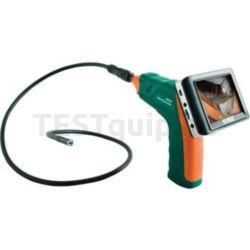 Extech BR200 / BR250 videó endoszkóp kamerák