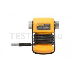 Fluke 750P nyomásmérő modul