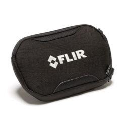 Flir T130129ACC Cx hordtáska Flir C2 és C3 hőkamerához
