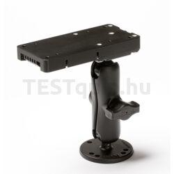 Flir T199341 - Szabadon állítható rögzítőkeret AX8 műszerhez