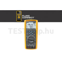 Fluke 287 / 289 Multiméter