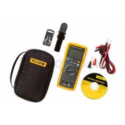 Fluke mérőműszer készlet 3000 FC / TPAK Combo Kit- multiméterrel, mágneses akasztóval