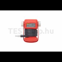 Fluke 700P sorozat Robbanásbiztos abszolút nyomásmérő modul ATEX