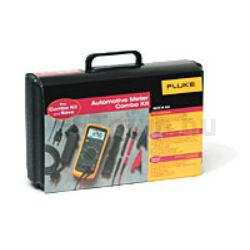 Fluke mérőműszer készlet 88V/A Automotive Multimeter Combo Kit
