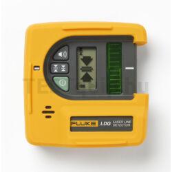Fluke LDG lézer vonal detektor, zöld