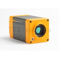Fluke RSE300 infrakamera 9Hz