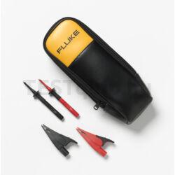 Fluke T5-KIT kiegészítő tapintó mérőfej, csipesz és hordtáska
