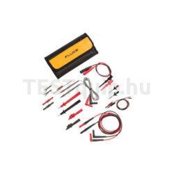 Fluke TLK287 mérővezeték készlet