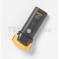 Fluke FLK-Ti-SBP3 akkumulátor csomag