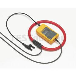 Fluke i2000 Flex AC 2000A lakatfogó adapter