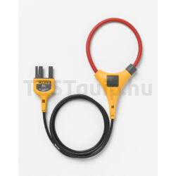 Fluke i2500-10 iFlex flexibilis lakatfogó adapter, AC 2500A, 25cm