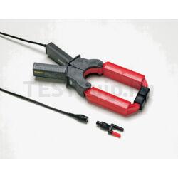 Fluke i3000s AC 3000A lakatfogó adapter
