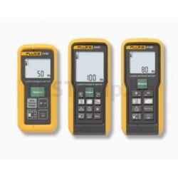 Fluke 414D / 419D / 424D Lézeres távolságmérők