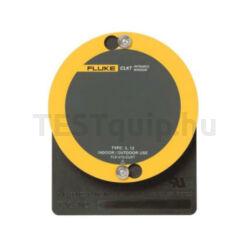 Opció 8. Fluke IRW infra védőablakok hőkamerákhoz és infrahőmérőkhöz