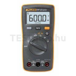 Fluke 107 ESP digitális multiméter