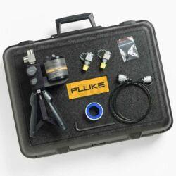 Fluke 700HTPK hidraulikus teszt pumpa