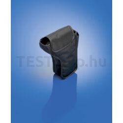 Fluke H6 Hordtok Fluke 63/65/68/561 infrahőmérőkhöz