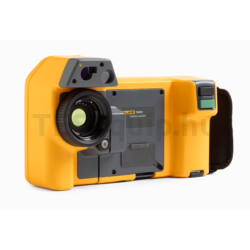 Fluke TiX501 hőkamera