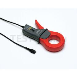 Fluke i1000s AC 1000A lakatfogó adapter