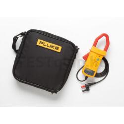 Fluke i1010-Kit AC/DC 1000A lakatfogó adapter hordtáskával