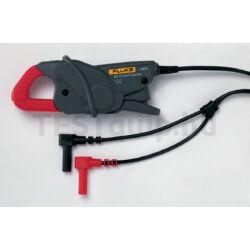 Fluke i200 AC 200A lakatfogó adapter