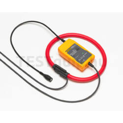 Fluke i6000s Flex-24 AC 6000A flexibilis lakatfogó adapter