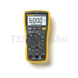 Fluke 114 / 115 / 116 / 117 Multiméter