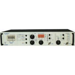 GC-105 RF szignálgenerátor