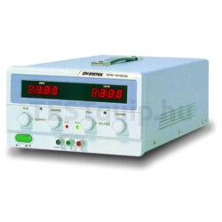GOODWILL GPR-H / GPR-M Lineáris DC tápegységek