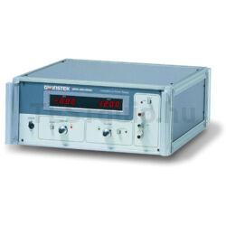GOODWILL GPR-U lineáris DC tápegység