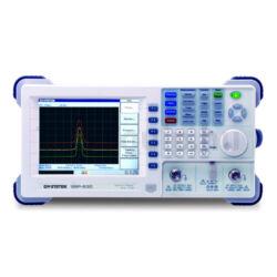 GOODWILL GSP-830 3GHz spektrumanalizátor