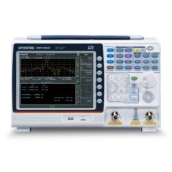 GOODWILL GSP-9300 3GHz spektrumanalizátor