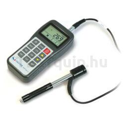Sauter HMP Univerzális keménységmérő