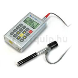Sauter HMR Univerzális keménységmérő