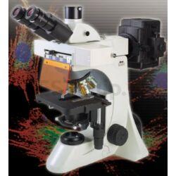 Motic Biológiai mikroszkópok