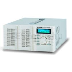 GOODWILL PSH-sorozatú programozható kapcsoló üzemű DC tápegységek