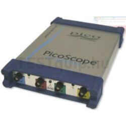 Pico 3425 (USB) Differenciál oszcilloszkóp